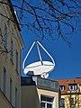 TVO-Satellitenschüssel 20200406 05.jpg