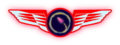 TWA badge 9.png
