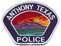 TX - Anthony Police.png