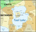 Taal lake vicinity.png