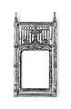 Tabernacle frame MET 86PP 235r1.jpg