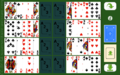 TableauSolitaire-Deal.png