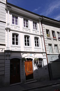 Tacheron House Moudon Aug 2011.jpg