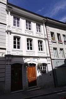 Tacheron House Moudon Aug 2011.jpg