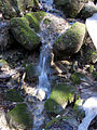 Tachovsky vodopad 09.jpg