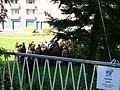 Tag des offenen Denkmals 2008.JPG