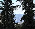 Tahoe View - descending from Lake ALoha (3090853538).jpg