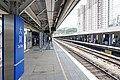 Tai Wai Station 2018 06 part3.jpg