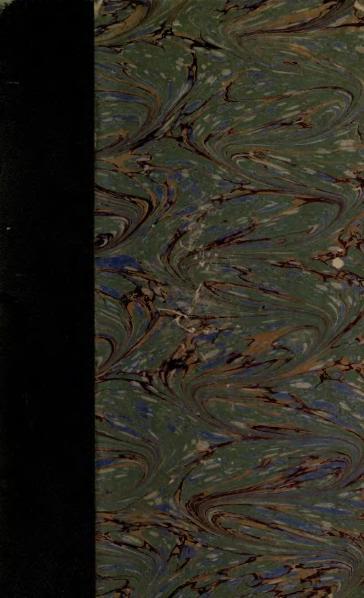 File:Taine - Histoire de la littérature anglaise, t. 5, 1906.djvu