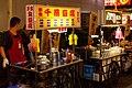 Taipei Taiwan Ximending-Night-Market-06.jpg
