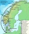 Taistelu Norjasta 1940.png