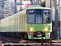 Takaosan.train.go.fuchu.2.jpg
