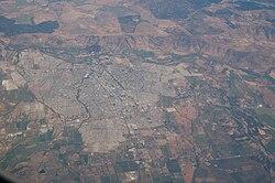 Talca aerial1.jpg