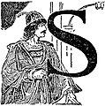 Tales from Shakespeare-1918-0276.jpg