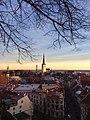 Tallinn - -i---i- (32085638510).jpg