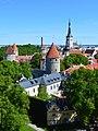 Tallinn Landmarks 02.jpg