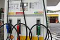 Tambore ethanol pump SAO 01 2011 800.JPG
