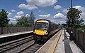 Tamworth railway station MMB 21 170103.jpg