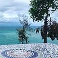 Tangier cafe al haffa.jpg