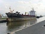 Tanker Hornisse 2012-09-17.jpg