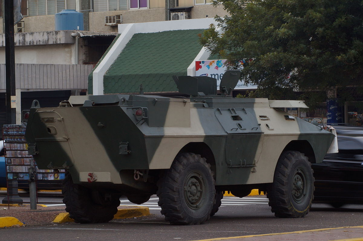 Dragoon 300 - Wikipedia