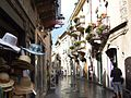 Taormina-Sicilia-Italy - Creative Commons by gnuckx (3666459471).jpg