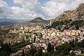 Taormina 2008 IMG 1642.jpg