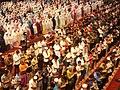 Tarawih Ramadan di Masjid Raya Sumbar 2019 (2).jpg