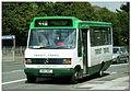 Target Travel N94BNF (1356130015).jpg