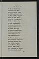 Taschenbuch von der Donau 1824 177.jpg