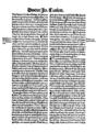 Tauler Predigten (1522) 037.png