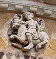 Taurus Saint-Austremoine Issoire.jpg