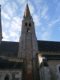 Tauxigny église.jpg