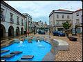 Tavira (Portugal) (12219413764).jpg