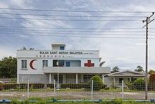 Tawau sabah Malaysian-Red-Crescent-01.jpg