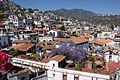 Taxco de Alarcón, Edificios.jpg