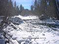 Taylor Creek Beaver Dam, 12-11-13.JPG