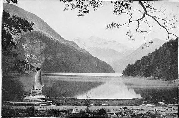 Te Anau Safe or Happy Cove 1913.jpg