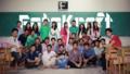 Team fotokraft.png