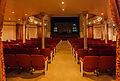 Teatro Don Pedro V, Macao, 2013-08-08, DD 03.jpg