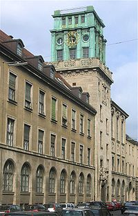 Technische Universitaet Muenchen-1.jpg