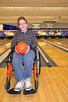 Teen dependent wins state bowling award, inspires all 130225-F-MM068-001.jpg