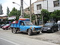 Tehran Snapshot 01198.JPG