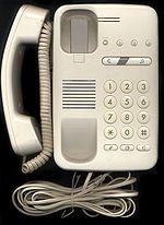 150px Telephone - �nemli �catlar - Telefonun �cad�