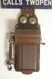 180px Telephone 01 gnangarra - �nemli �catlar - Telefonun �cad�