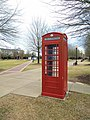 Telephone Booth at Troy University.jpg