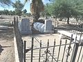 Tempe-Double Butte Cemetery-1888-Heang and Chiv.JPG