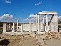 Tempel der Demeter (Gyroulas) 10.jpg