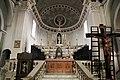 Tempio Pausania, chiesa di San Pietro (29).jpg