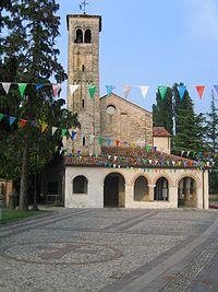 Tempio di ormelle chiesa.JPG